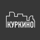 KURKINO.RU | Официальный сайт района Куркино в Москве logo
