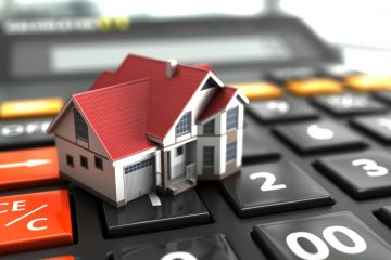 Жилье , Куркино , Митино , Некрасовка , стоимость , цены , квартиры