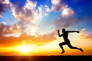 Всубботу, 16 сентября, в комплексе «Лазурный» наулице Вилиса Лациса дадут старт Всероссийскому дню бега под названием «Кросс нации— 2017». Принять участие всоревнованиях могут все желающие при наличии требуемой физической подготовки. Кроме забегов надистанции 500, 1000, 1500, 2000, 3000 и6000метров также пройдет сдача специальных нормативов.