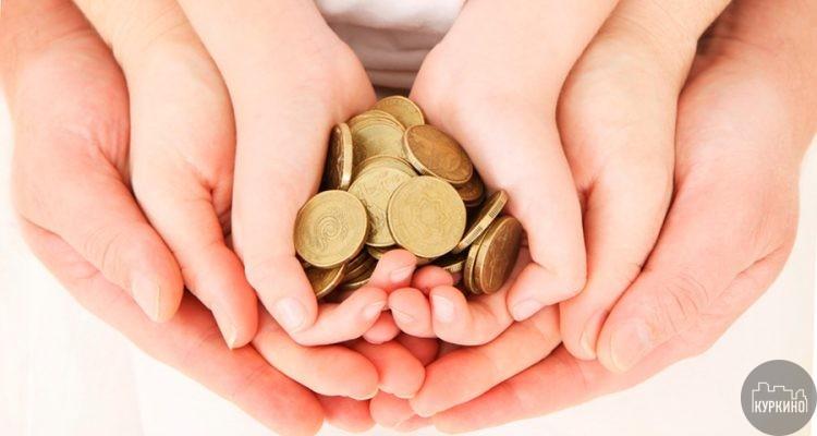 Лекции под названием «Финансовые советы накаждый день» являются бесплатными. Лекция на тему планирования семейного бюджета пройдет воДворце культуры «Салют» вСеверо-Западном округе.