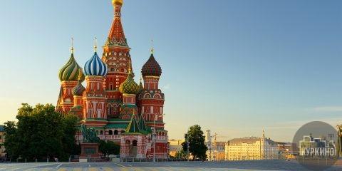 В библиотеке №239 устроят праздник «Я читаю Москву»