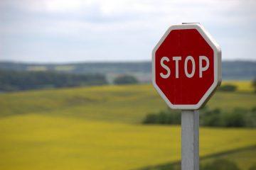 В СЗАО ограничено движение транспорта