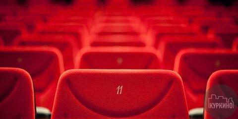 Из-за того, что зал проектировался с отдельным входом, то концерты и мероприятия смогут проводится вне школьных занятий.