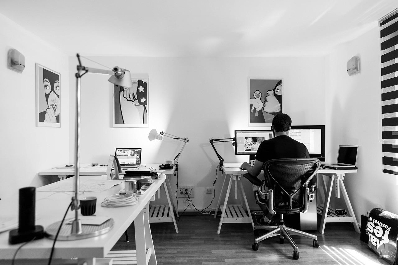 студия интернет-маркетинга и рекламы в куркино и химках