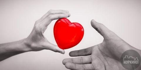 В отделении переливания крови городской клинической больницы № 52, которая расположена на северо-западе Москвы, пройдет очередная «Донорская суббота». Об этом сообщили в администрации учреждения. — Настоятельно просим в предстоящую субботу приходить только на сдачу цельной крови. Принимать доноров на тромбоциты и плазму не будем. Прием крови будет проводиться с 8.30 до 13.00, — отметили в пресс-службе больницы. Отметим, что участия в акции необходима прописка на территории Российской Федерации. Регистрация в Москве или Московской области не требуется. Отправляясь в больницу, нужно взять с собой паспорт. Адрес проведения акции ул. Пехотная, д. 3, корп. 1, 3-й этаж (м. «Октябрьское поле»). Телефоны для справок 8 (906) 770-29-60, 8 (499) 196-35-33. Дополнительную информацию можно получить по ссылке 52gkb.ru/hirurgia/perelivanie-krovi. (cк)