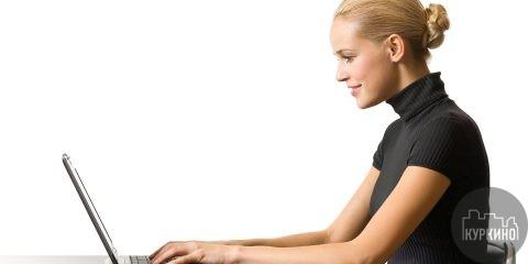 родительское собрание онлайн в куркино