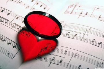 песни о любви споют в сзао