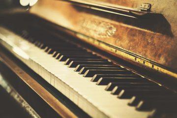 концерт классической музыки в куркино