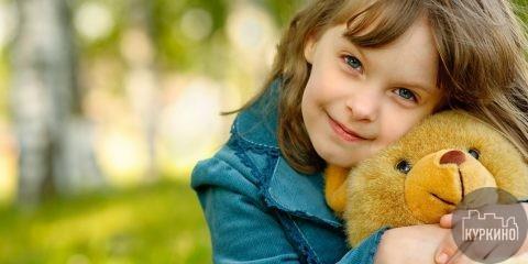 уроки доброты в куркино