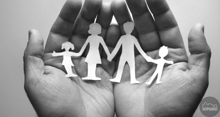 лекция о разладах в семье пройдет в сзао