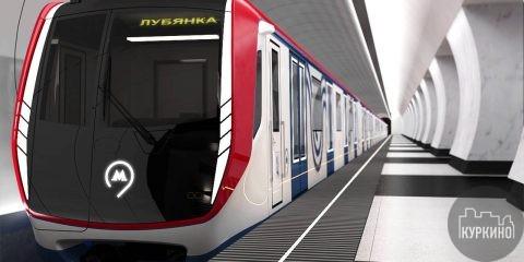 БЕСШУМНЫЕ шпалы появятся в метро сзао