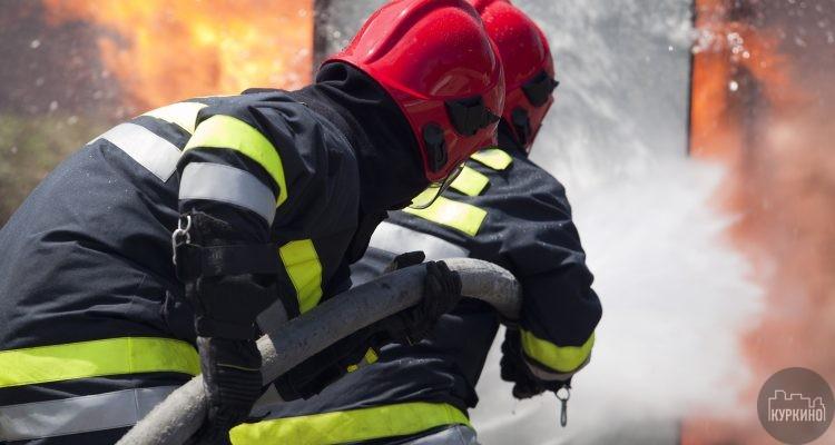 правила пожарной безопасности для детей и родителей