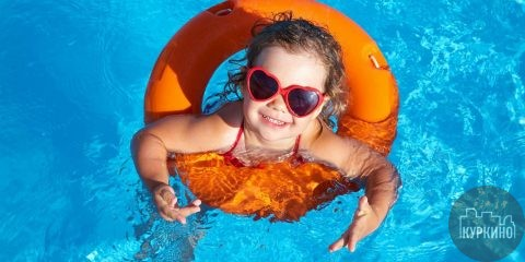 правила поведения в водоемах сзао