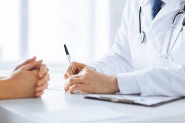 В СЗАО пройдет акция против рака груди