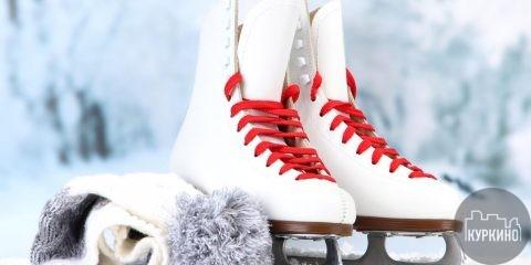 Жители СЗАО смогут выбрать программу зимних развлечений
