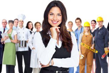 агентство mosnaim подбор домашнего персонала