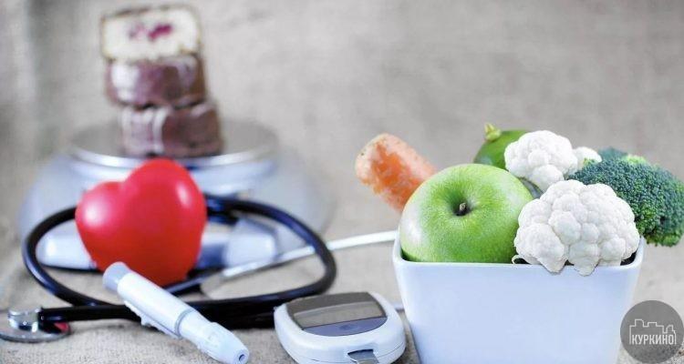 день диабета в сзао