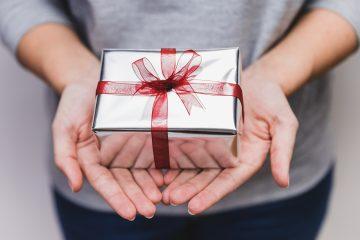 благотворительная акция старость в радость