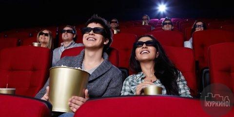 бесплатный показ фильмов в кинотеатре сзао