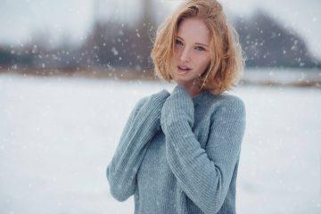 стоит ли бояться холода?