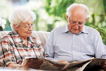график выплат пенсий в куркино