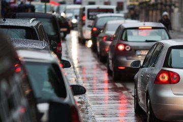 дефекты на дорогах в сзао