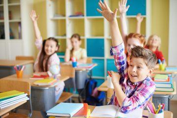 класс интенсивного обучения в куркино