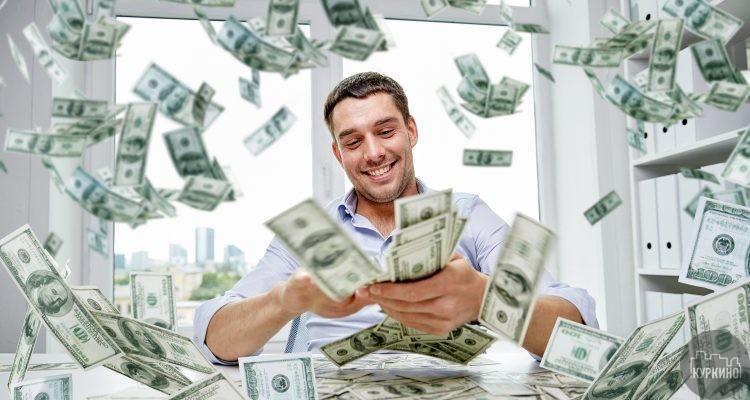 как повысить свои доходы