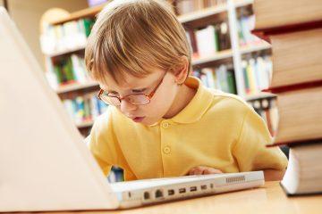 мастер классы для детей во время самоихоляции