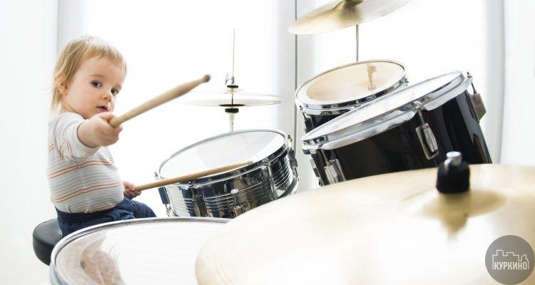 Онлайн-уроки для начинающих музыкантов