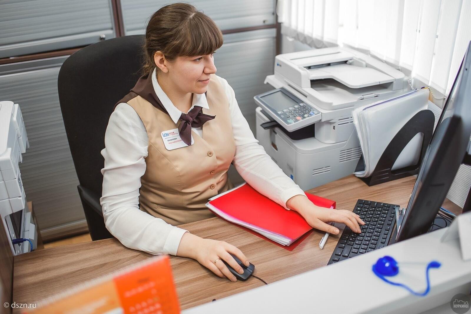 В СЗАО возобновилась работа центров «Мои документы» и каршеринга