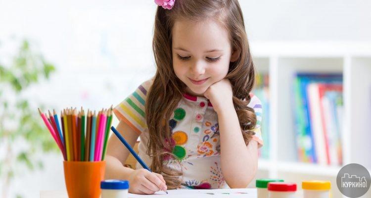 Конкурс «Мы — счастливые дети!» в СЗАО