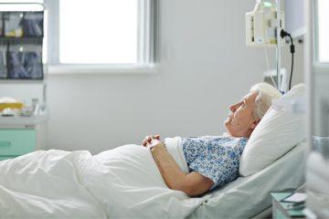 В СЗАО снизилось число пациентов с коронавирусом