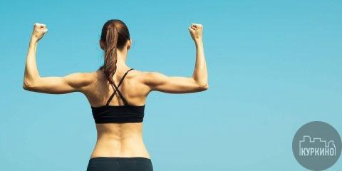 Клуб «Современник», который находится в районе Строгино приглашает всех желающих на онлайн мастер-класс «Здоровая спина».