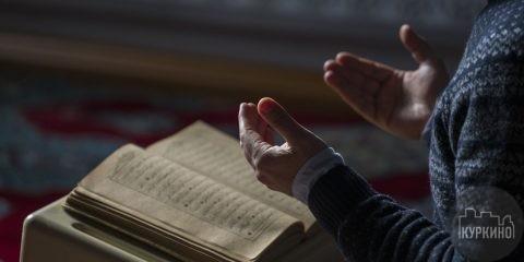 24 мая богослужения в мечетях пройдут без верующих