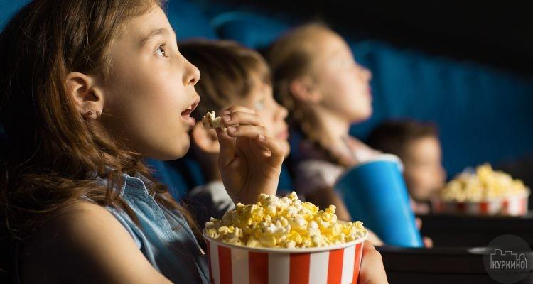 С 15 июля в Москве могут открыться большинство кинотеатров