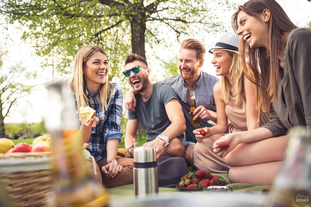 """Онлайн-фестиваль в честь Дня молодежи проведет парк """"Северное Тушино"""""""
