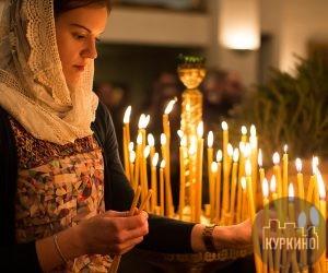 hram-v-kurkino-otkroetsya-6-iyunya