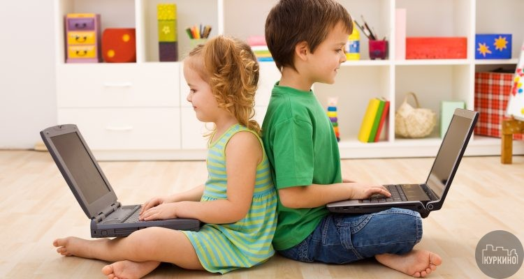 Онлайн мастер-классы в Куркино