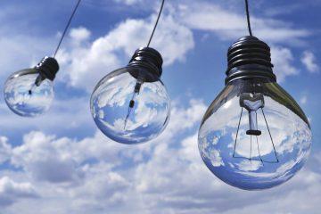 Энернообъекты: правила безопасности
