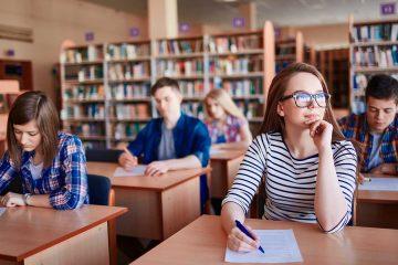 Бесплатные курсы испанского языка в СЗАО