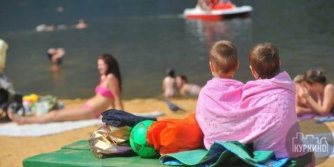 Чем опасно купание в запрещенных местах?