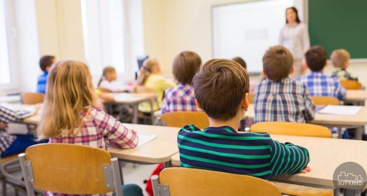 Начался прием заявлений на выплату на детей к 1 сентября