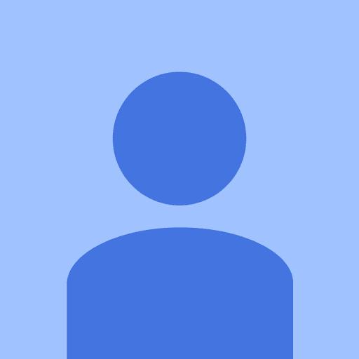 Рисунок профиля (Edem Administration)
