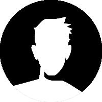 Рисунок профиля (alex alex)