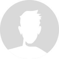Рисунок профиля (ss ss)